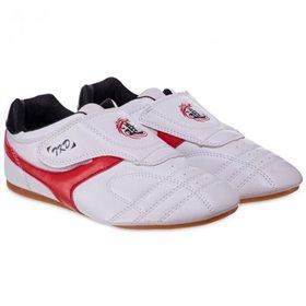 Кейс SP POV Case GoPro-Edition 3.0 blue