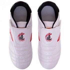 Линза Macro Lens-Clear