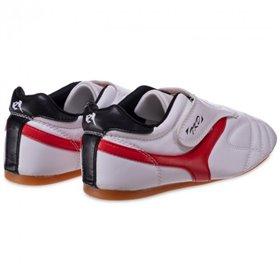 Набор Lens Replacement Kit HERO3+
