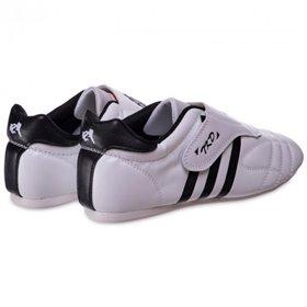 Линзы Protective Lens