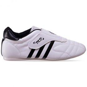 Зарядное устройство Dual Battery Charger