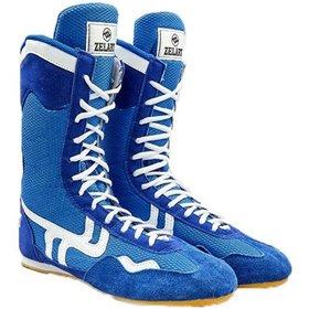 Куртка утепленная Columbia Swiss Mister Jacket Y