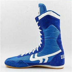 Куртка NIKE ALLIANCE JKT-550 HOODED