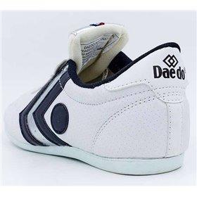 Ботинки The North Face SNOWSTRIKE II DGU GRY/QSI GRY