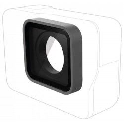 Линза GoPro COVER LENS REPLACEMENT (BIB)