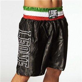 Ботинки Nike WMNS DUAL FUSION HILLS MID CH