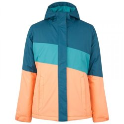 Футболка с длин. рукавом X-BIONIC Motorcycling SummerLight Man Shirt Long Sleeves