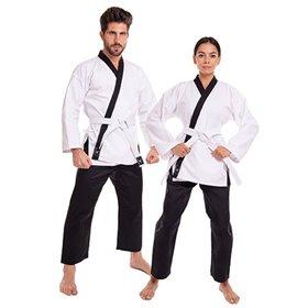 Балаклава ODLO Face mask WARM PRINT KIDS