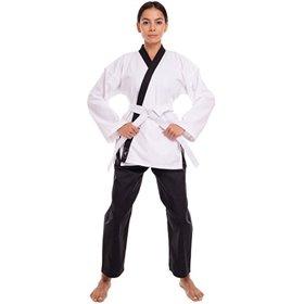 Балаклава ODLO Face mask WARM