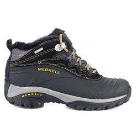 Ботинки Merrell STORM TREKKER 6