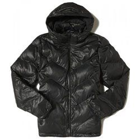Куртка Adidas SDP JKT BETTER