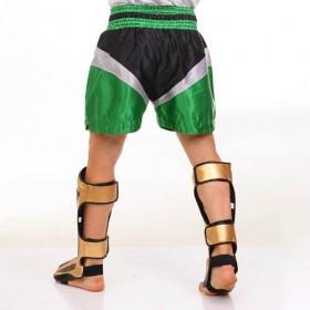 Куртка Adidas FNWR DOWN JKT
