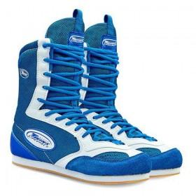 Куртка Adidas SDP JKT FUR