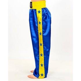 Ботинки Adidas CW WINTERHIKER II CP W