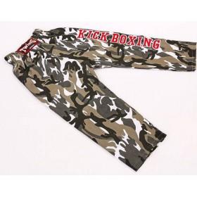 Ботинки Adidas CH LIBRIA PEARL CP