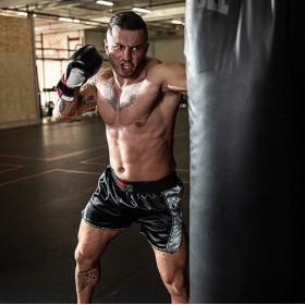Кроссовки для бега Adidas cw oscillate m
