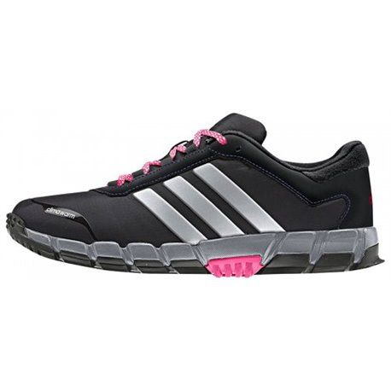 Кроссовки для бега Adidas cw oscillate w