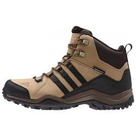 Ботинки Adidas CW WINTERHIKER II CP
