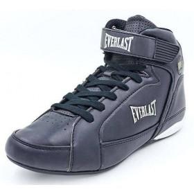 Куртка Adidas CFC DOWN JKT