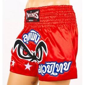 Куртка Adidas KIEV DOWN JKT