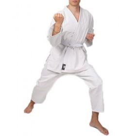 Куртка Adidas REAL DOWN JKT
