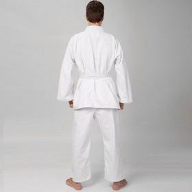 Куртка Adidas UCL DOWN JKT