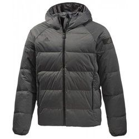 Куртка Adidas DD80 KNIT STJK