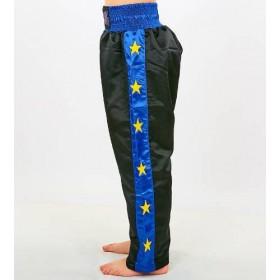 Куртка Adidas DG90 BASIC JKT