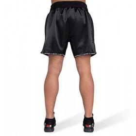 Куртка Adidas DOWN JKT GOOD
