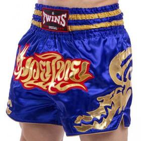 Куртка Adidas J PARKA