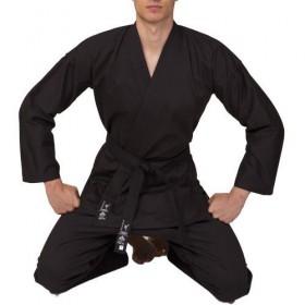 Куртка Adidas J TD JACKET