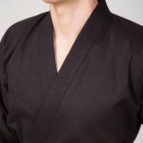 Куртка Adidas YB J HEAVY D JK