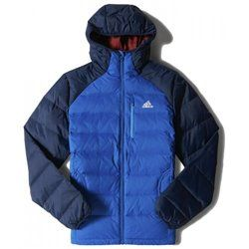 Куртка Adidas DD70 LT W JKT