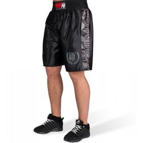 Куртка Adidas J PARKA G