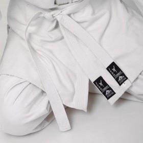 Сапоги Adidas CH ADISNOW II CF CP K 'STOK'