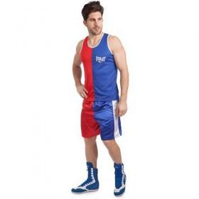 Ботинки New Balance 1000