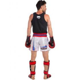 Ботинки Nike DUAL FUSION HILLS MID (PS)