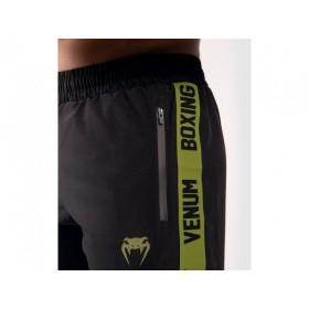 Ботинки RODEO CS WP BLK/BLK/GUM1A FW13-14