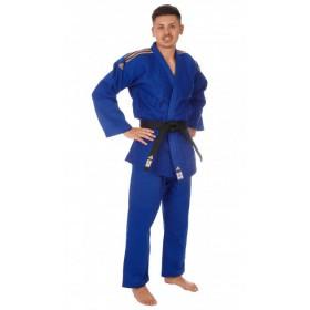 Балаклава CRAFT Active Extreme Face Protector U
