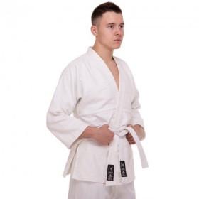 Балаклава CRAFT Warm Wool Face Protector U