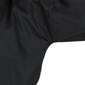 Кроссовки для бега Adidas ch sonic boost J