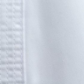 Комбинезон Adidas BG SNOW OVERALL