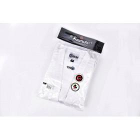 Куртка Adidas YB J SDP TEC JK