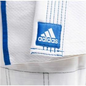 Куртка Adidas REAL WINDBRKER