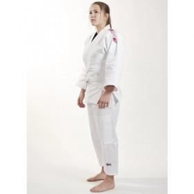 Носки CRAFT Active Alpine Sock