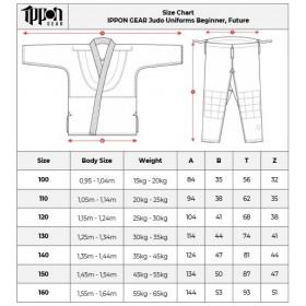 Носки CRAFT Cool Alpine Sock