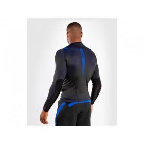 Ботинки Nike KINGMAN LEATHER