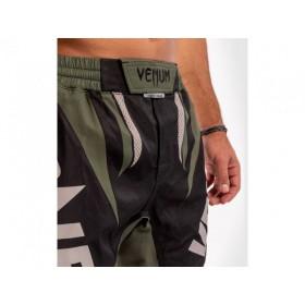Ботинки Nike STASIS ACG (GS)