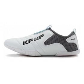 Маска Oakley CATAPULT X WEAVE LIGHTNING GREEN PERSIMMON