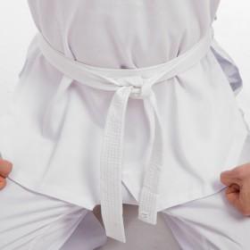 Сменная линза для маски Oakley A-Frame ASSAULT Repl Lens VR28